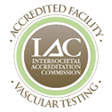 Accredited Facility
